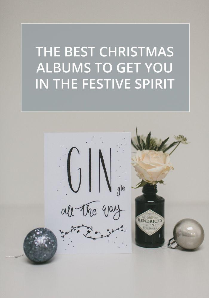best classic christmas albums alternative christmas music - Best Alternative Christmas Songs