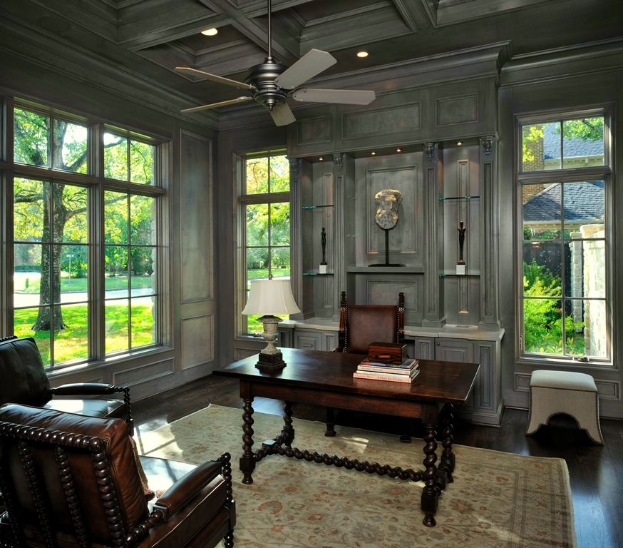 Favorite new stain color sherwin williams rustic gray
