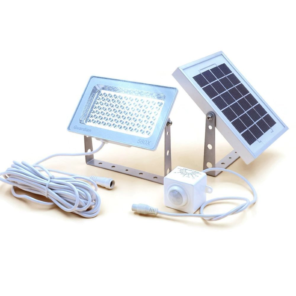 44 led solar dusk to dawn outdoor waterproof street lamp garden 44 led solar dusk to dawn outdoor waterproof street lamp garden security light aloadofball Image collections