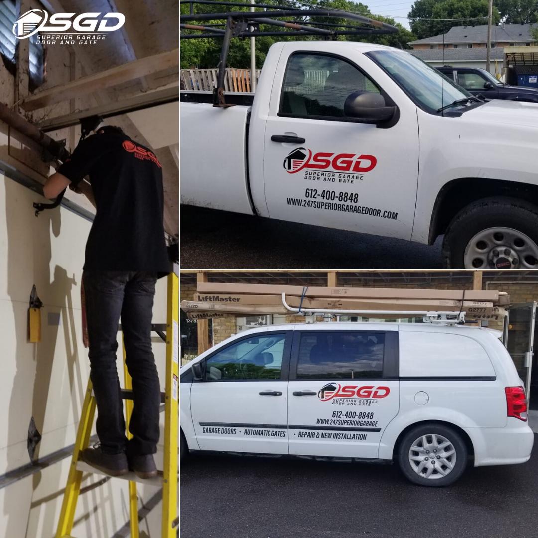 Garage Door Repair Marystown Mn Installation Services Sgd Door Repair Garage Door Repair Garage Doors