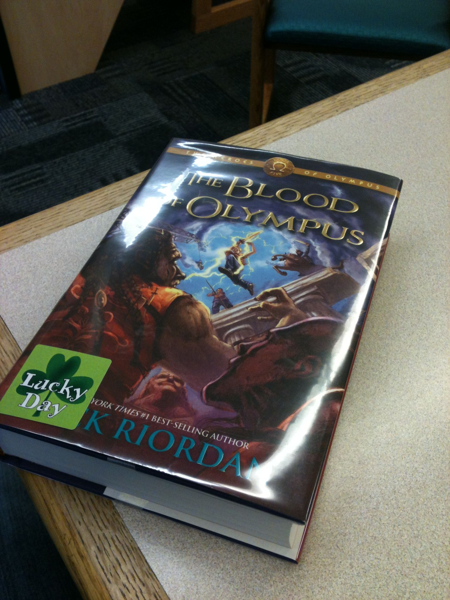 I JUST GOT THIS TODAY AT MY LIBRARY!!!!!!! IM SOOOO EXCITED I ALMOST PASSED OUT!!!!!
