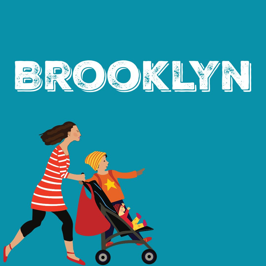 Nyc Mommy Poppins Things To Do With Kids City Kid Activities For Kids Nyc
