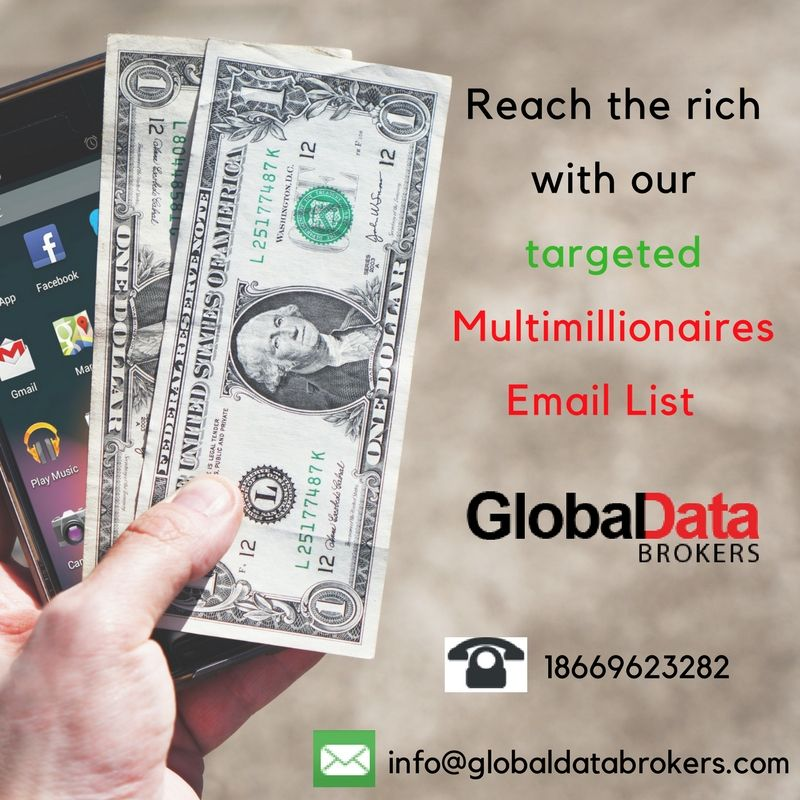 Pin by Elisa White on Get Unique Multi Millionaire Email
