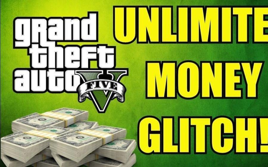 a7b8b851978473ffdb59247f7c198348 - How To Get 3 Million Dollars In Gta 5 Online