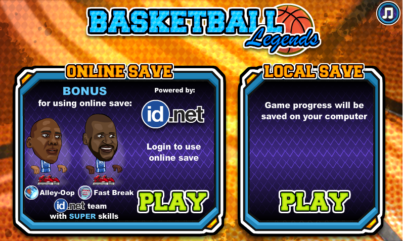 Basketball Horse Unblocked Play Free Scholle