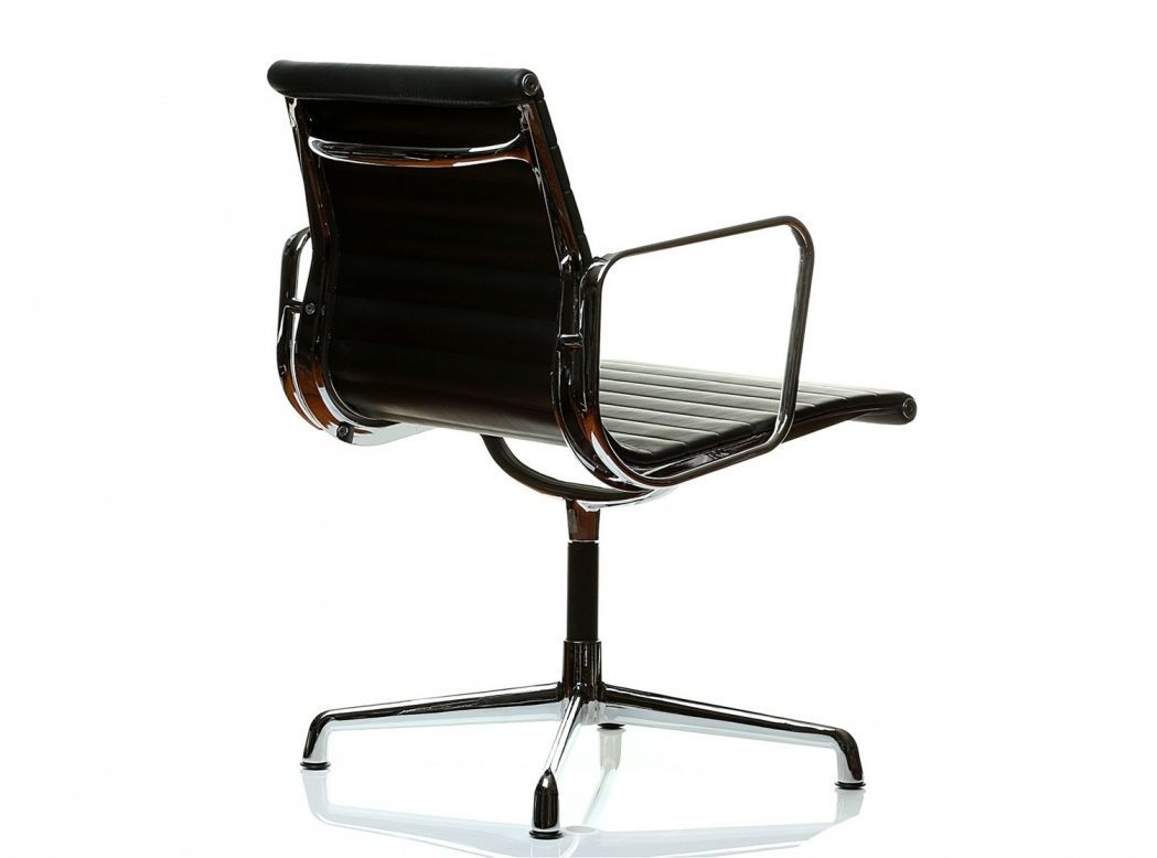 desk chair tesco living room armchair extra office chairs