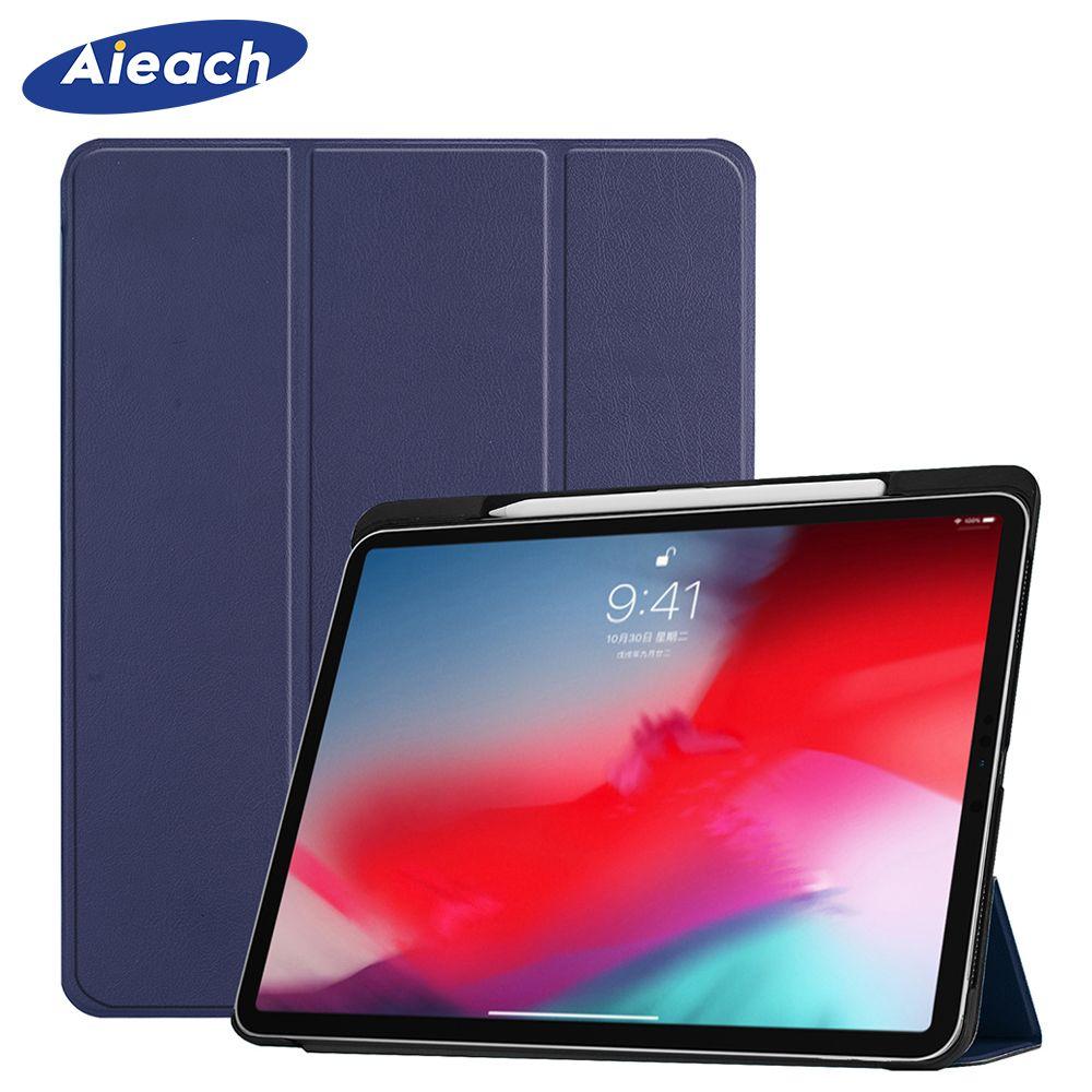 Aieach Ipad Huawei Samsung Xiaomi Lenovo Amazon Kindle Tablet Case алиэкспресс Aliexpress New Ipad Pro New Ipad Ipad Pro