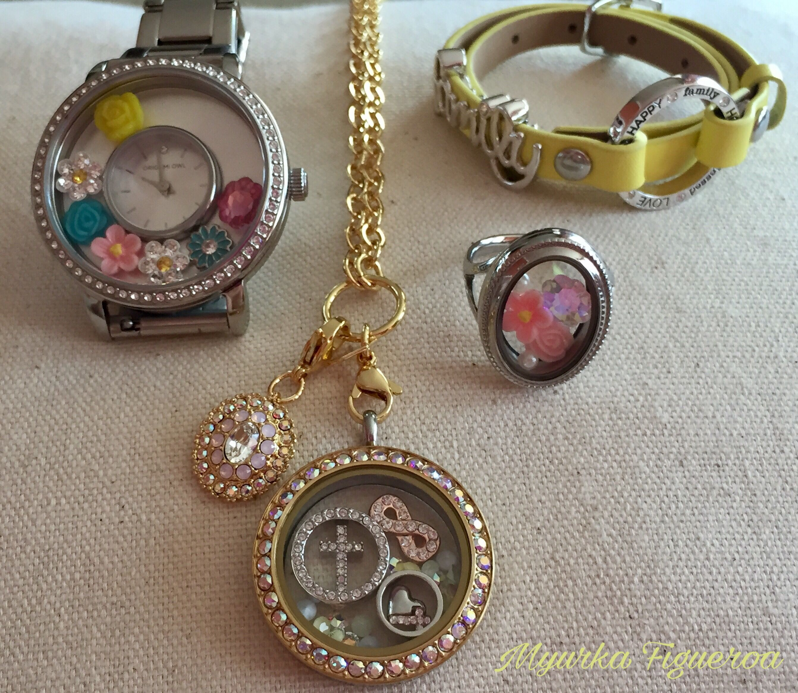 best for gift grandma your watch origami make lockets the pin mom perfect owl living friend