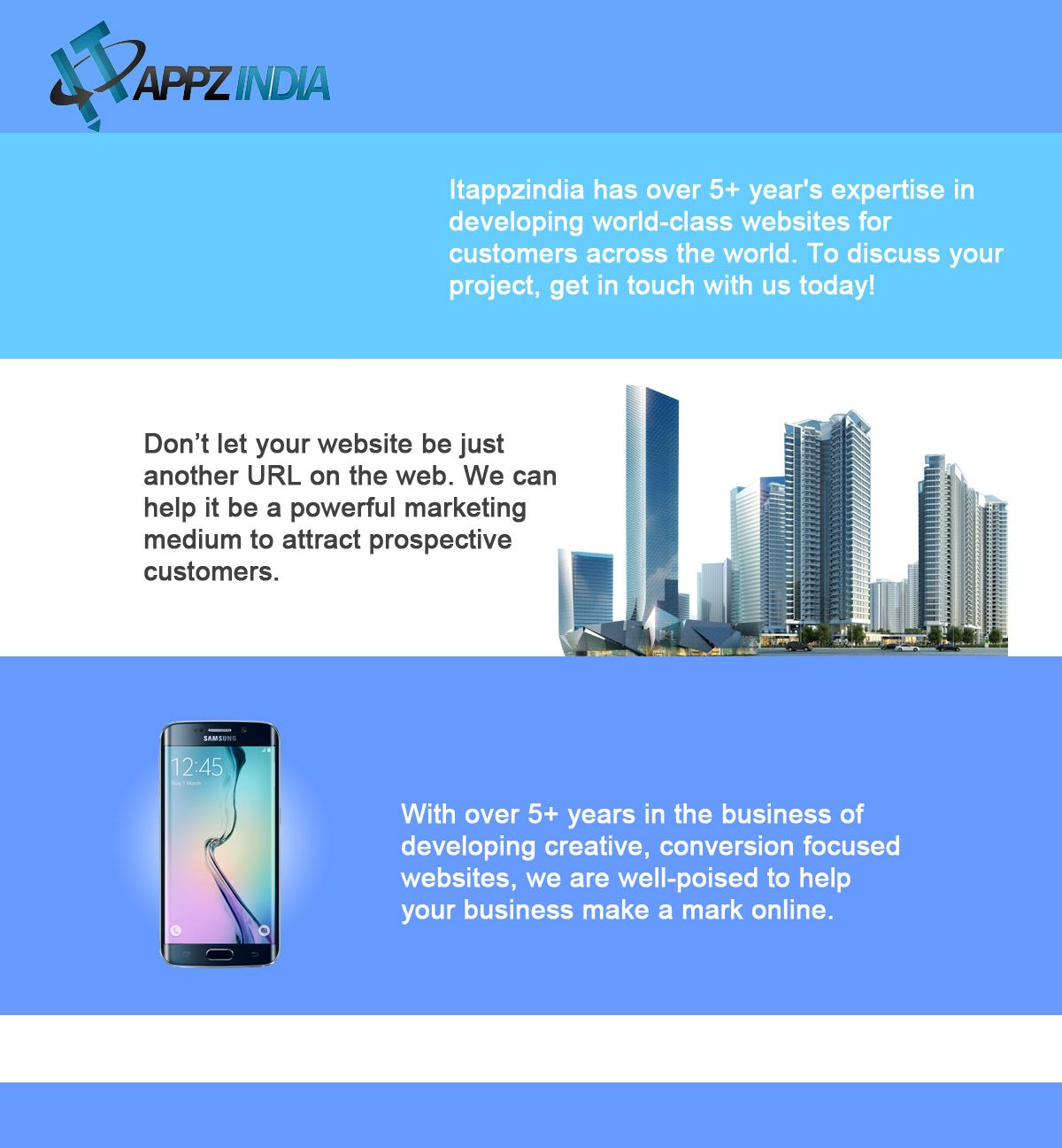 #mobile #apps Visit : www.itappzindia.com for more