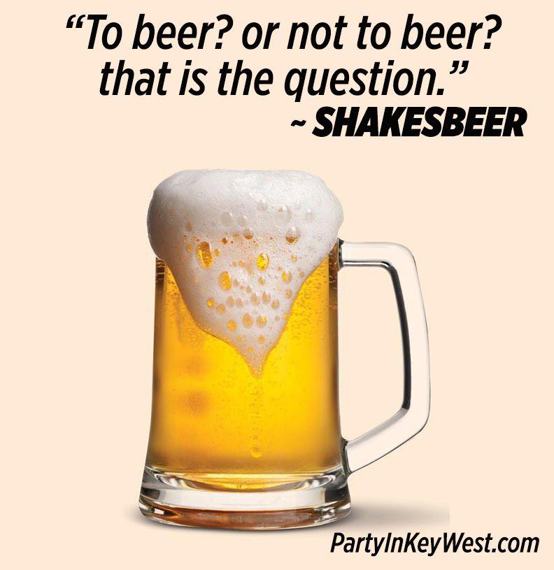 The hard questions. http://partyinkeywest.com/key_west_restaurants_key_west_bars.html #beerlover #beer #thirstythursday #hopsandbarley