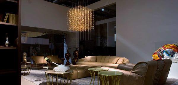 Design Mobel u2013 Hinzufügen Schimmer auf Ihre Interiors Q3