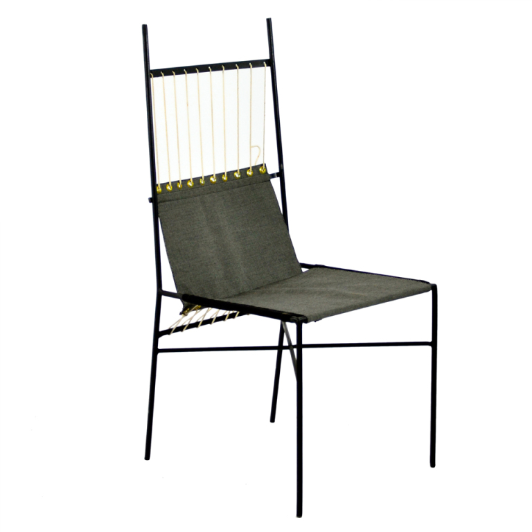 view this item and discover similar side chairs for sale at rare paul mccobb chair for arbuck rare and unusual side chair designed by paul mccobb