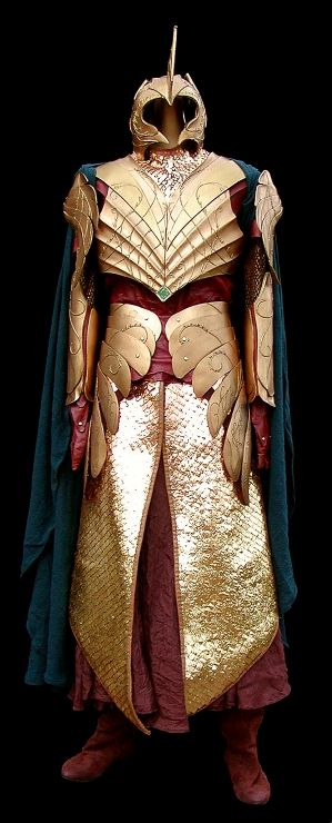 Pin by Mandy Carrasco on Costume Inspirations | Craft foam