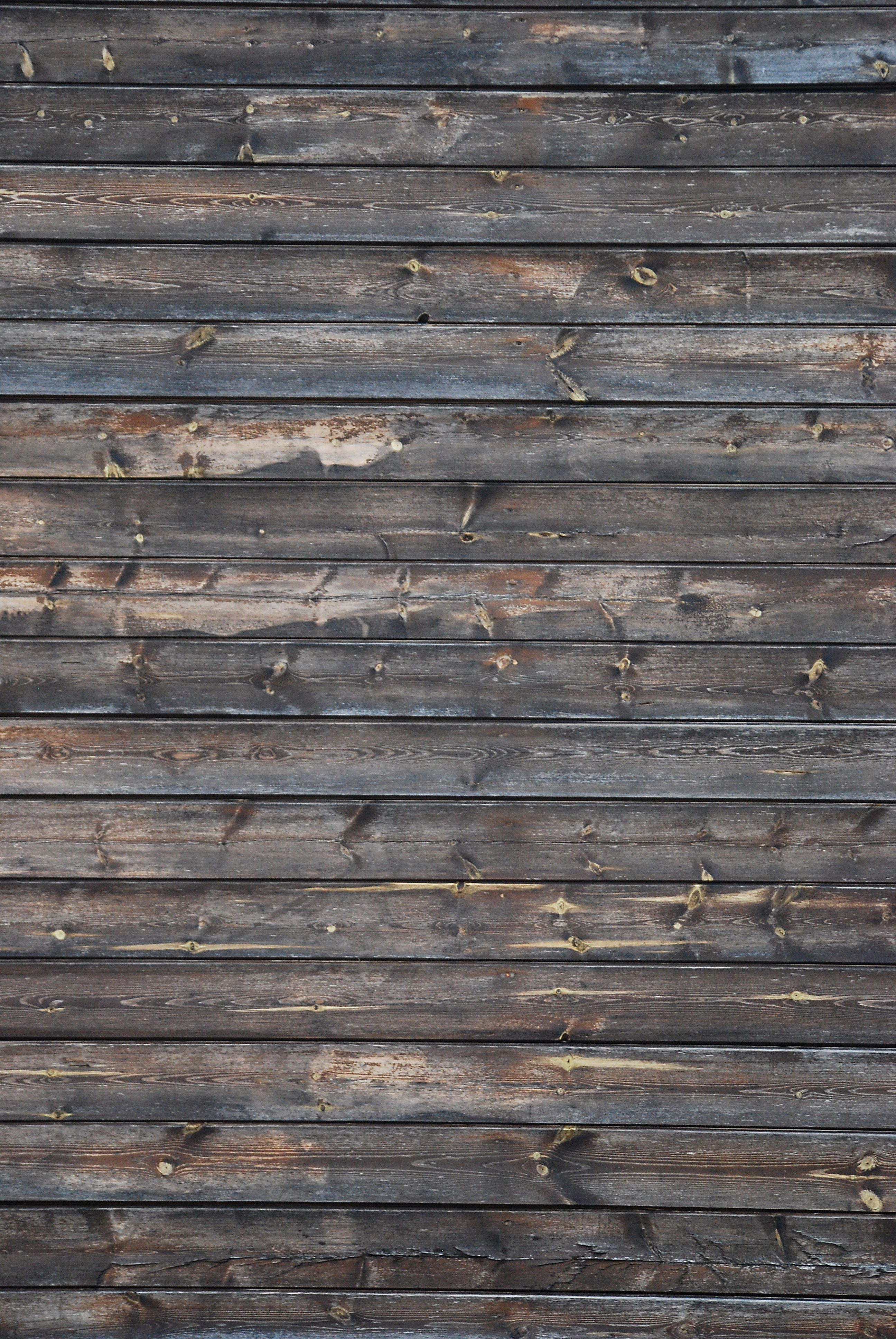 Worn Down Wooden Planks ~ Worn wooden texture mood board wood pinterest