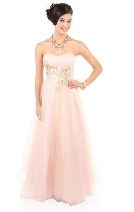 Cute Prom Dress Debs Prom Pinterest Prom Prom 2014 And Formal