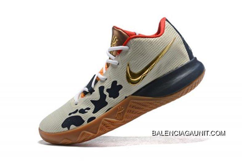 cheap for discount 1b870 e869c 821555156999549703847239817338192829 Fasion NIke Shoes Sneakers FreeShipping