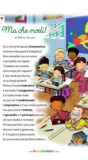 Grammatica_Simona-Vezzuto.jpg (500×906)