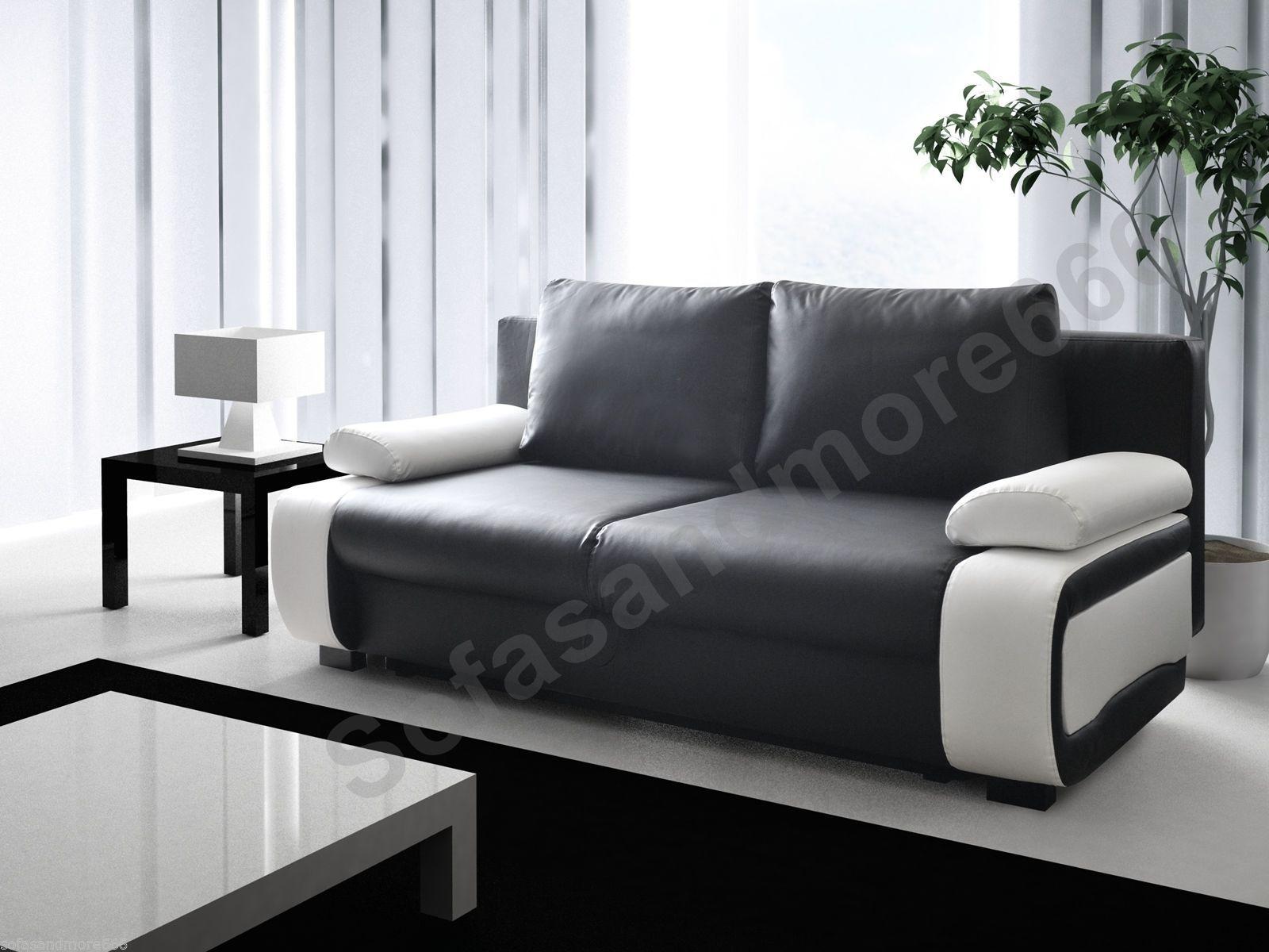 http://stores.ebay.co.uk/sofas-more | home furniture | pinterest