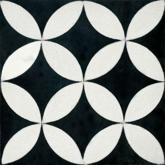 Pretty 12 X 12 Ceramic Tile Tall 18X18 Ceramic Tile Square 18X18 Floor Tile Patterns 2X4 Ceiling Tiles Cheap Old 3D Ceramic Tiles Bright3X3 Ceramic Tile BATHROOM FLOOR Including TOILET 8x8 Rubi   Barcelona Cement Floor ..
