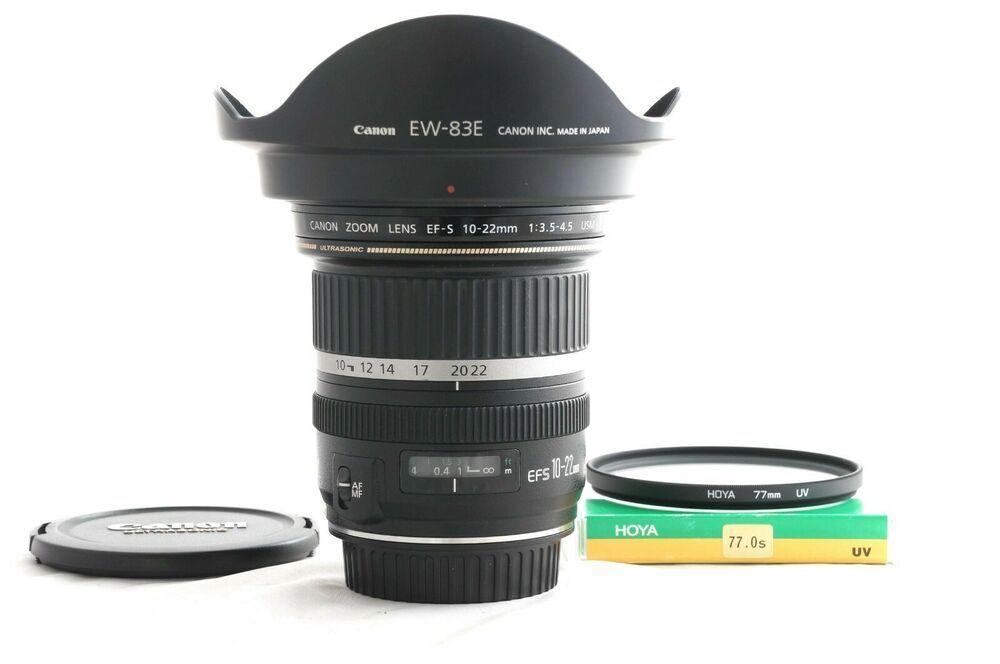 Epingle Sur Objectifs Filtres Photo Camescopes