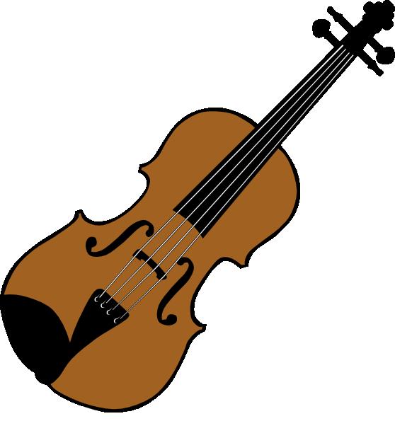 smb violin outline pinterest outlines and clip art rh pinterest com violin clipart free violin clipart images
