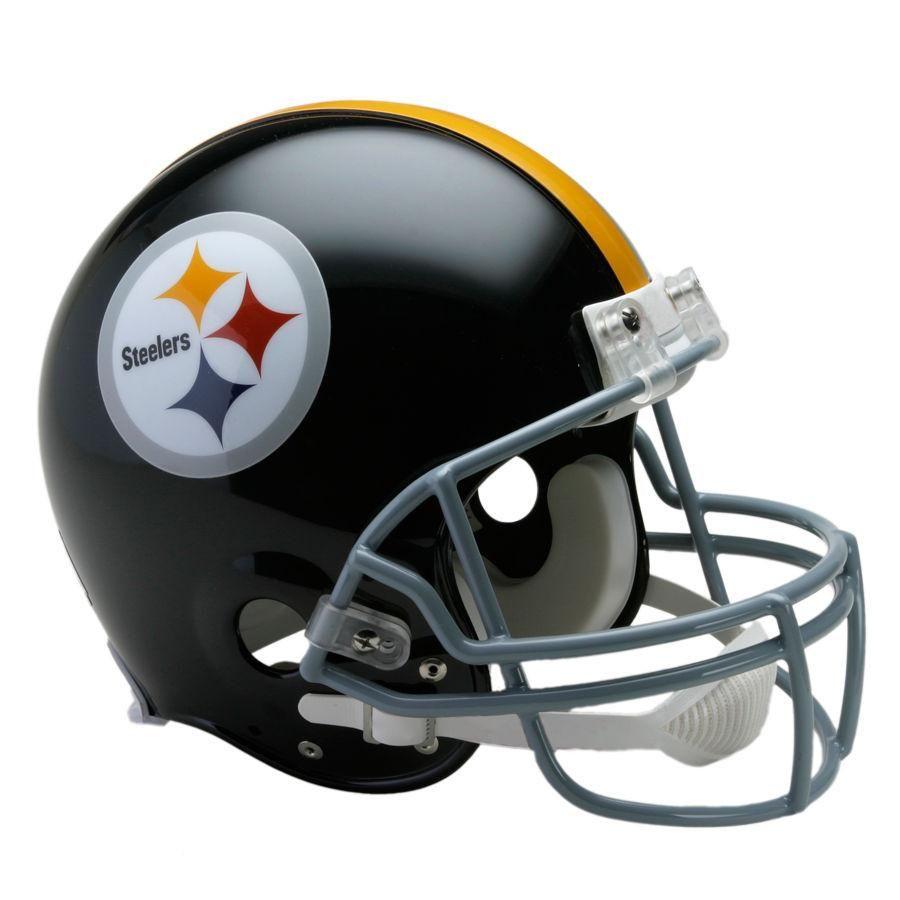 Product | Football helmets, Nfl football helmets, Football helmets for sale