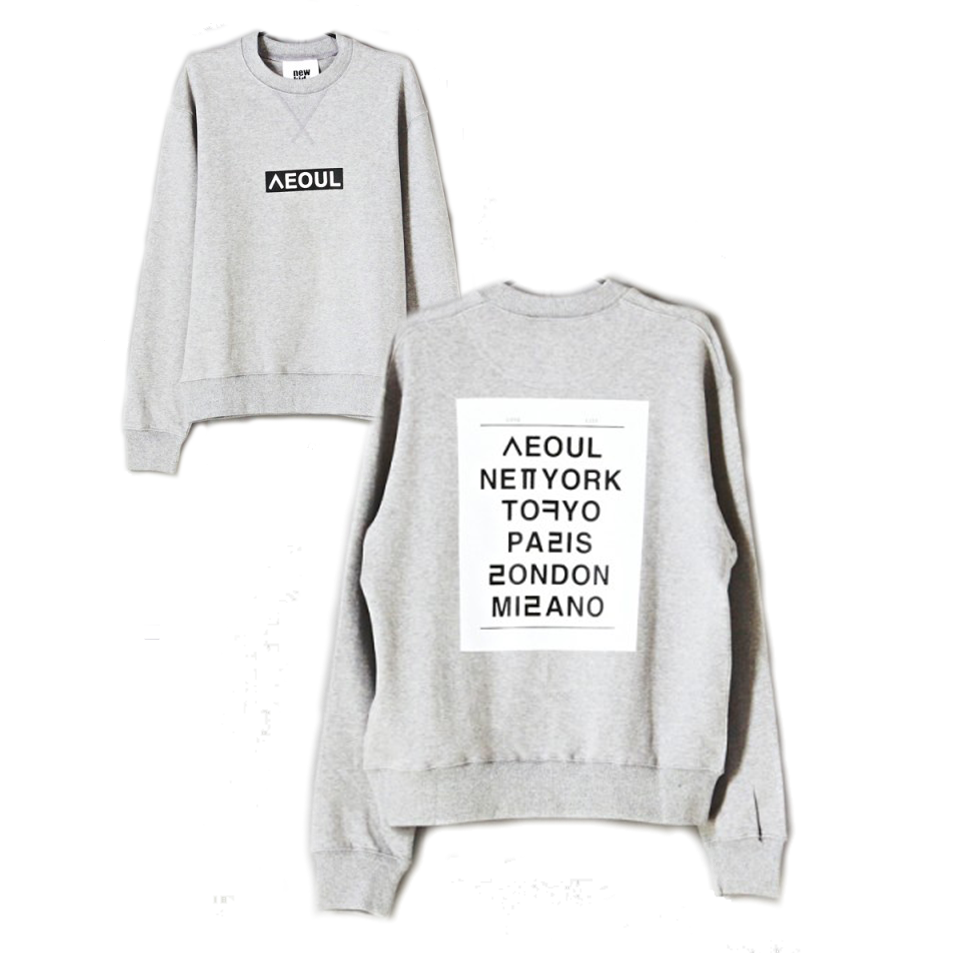 Capable 2018 Spring Autumn Women Bangtan Boys Album Fans Clothing Gray White Black Color Casual Chinese Letters Printed Tops Women's Clothing