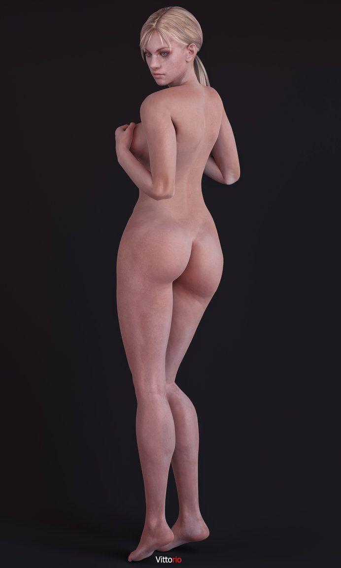 hot-naked-jill-valentine-british-mature-niki-sterling-dp
