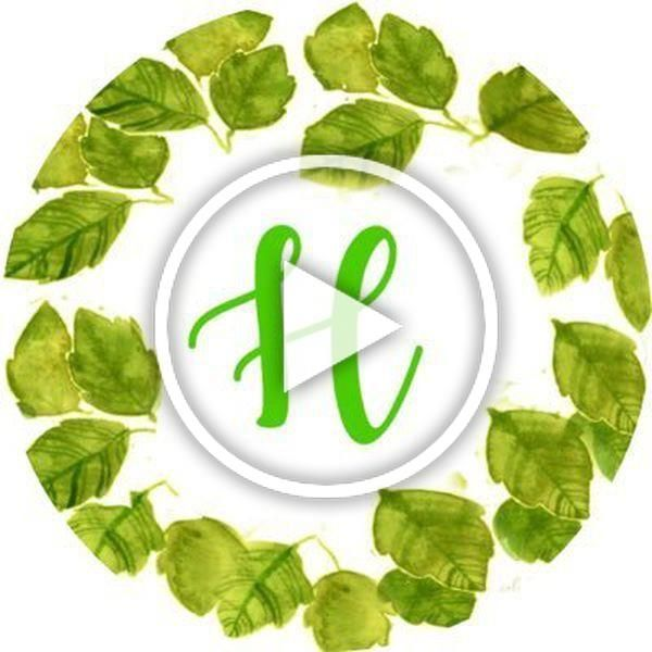 Honest slim is trustworthy weight loss tea blends company based out of FL Unite