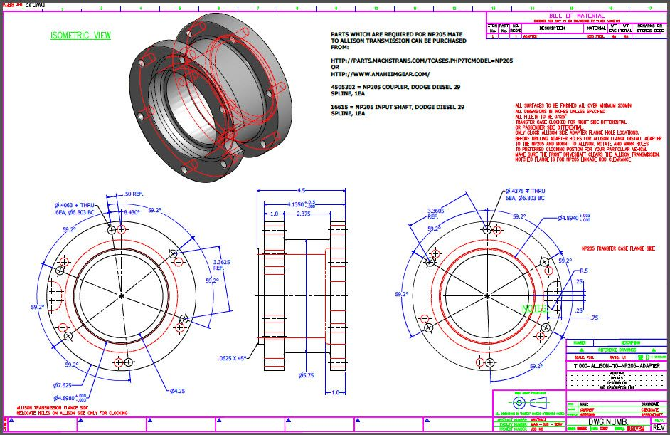 Np205 Diagram Tail House Diy Enthusiasts Wiring Diagrams