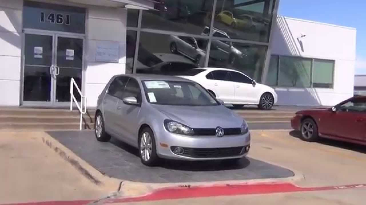 Arlington , TX 2014 2015 VW Jetta TDI Vs Kia Optima