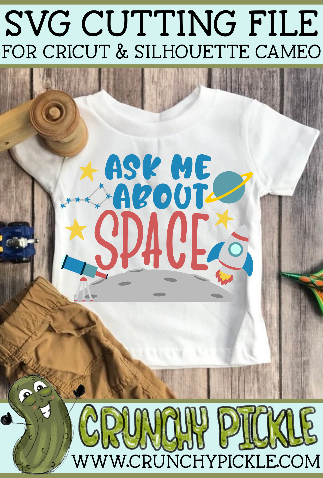 Ask Me About Space SVG Diy shirt, Cricut, Cricut