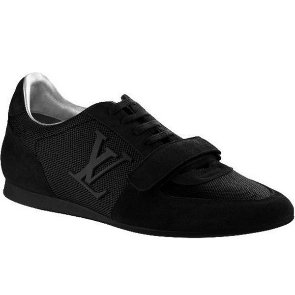 5768307baadad Men Louis Vuitton Shoes