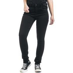 Skinny Jeans für Damen #fashiontag
