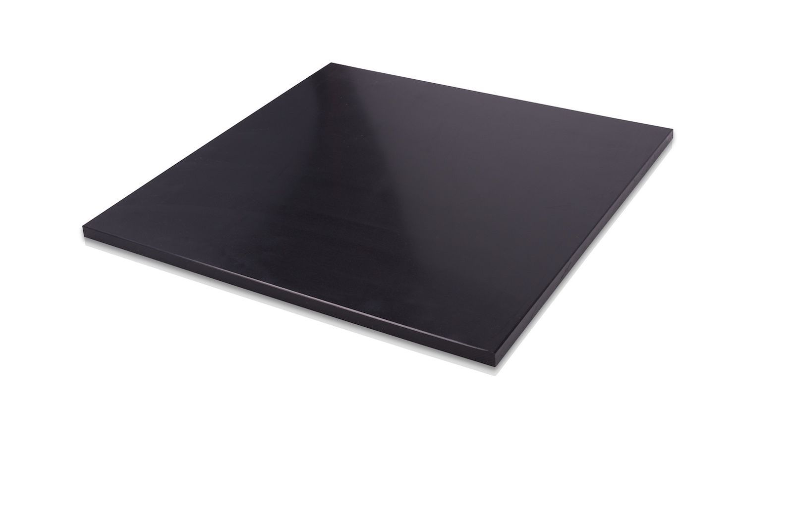 Other Crafts 75576 Hdpe Black Plastic Polyethylene Sheets 1 Thick You Pick The Size Buy It Now Only Plastic Sheets Hdpe Plastic Plastic Manufacturers