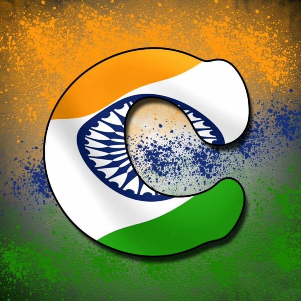 Name Tiranga Images For Whatsapp Dp Indian Flag Images India Flag Indian Flag Images Indian Flag