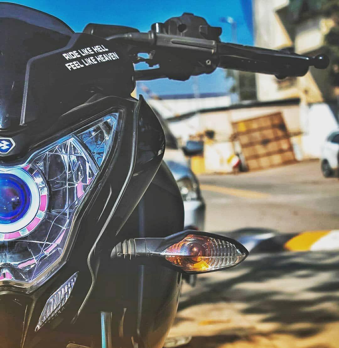 Pulsar Ns 200 Bike Pic Bike Photoshoot Bike Photo