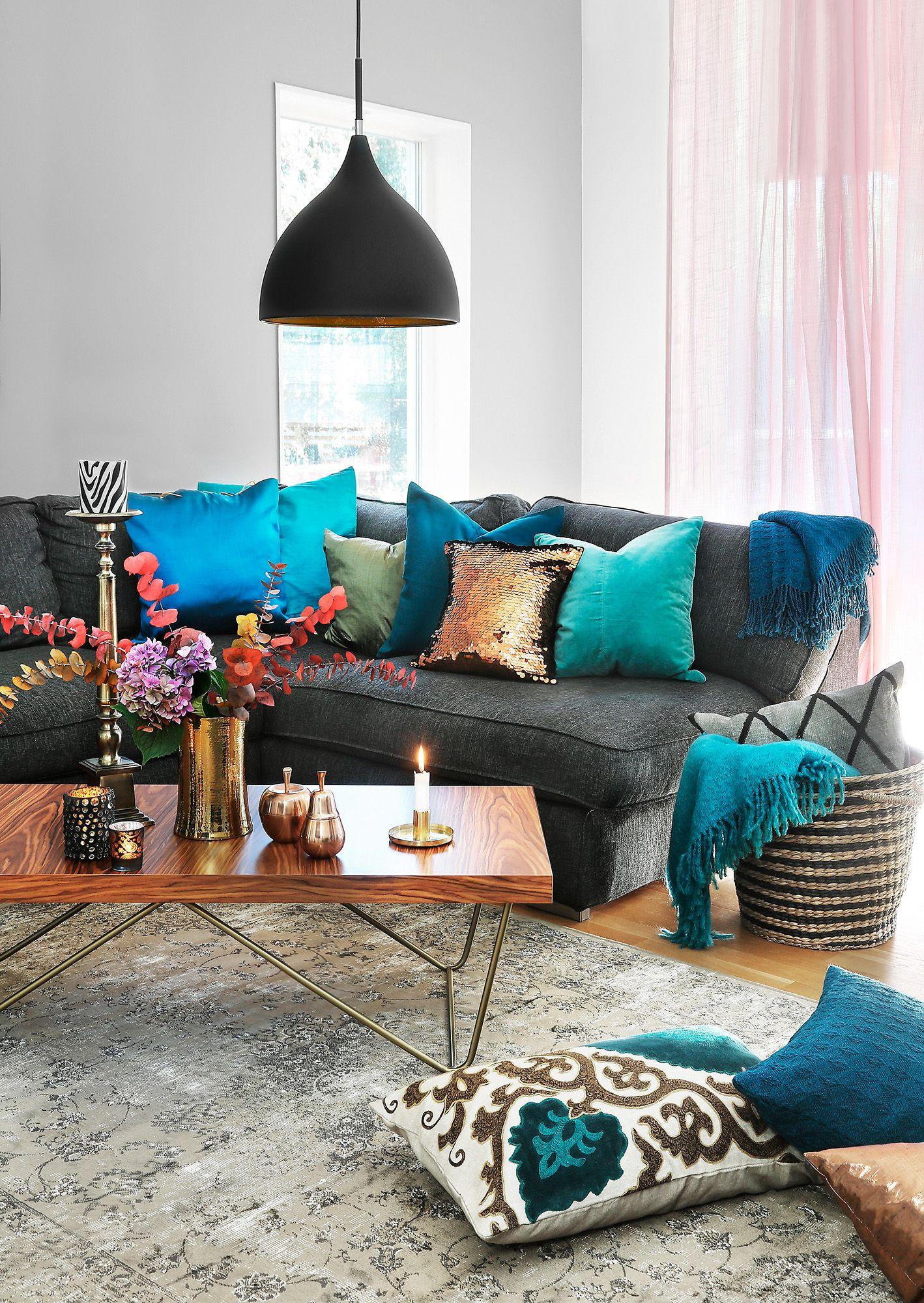 Raumgestaltung Wohnzimmer Ikea Couchtisch Wohnkultur Rume Der Kaffee Unsere Zuhause