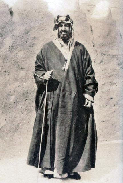Abdulaziz Bin Abdul Rahman Bin Faisal Al Saud Beginning With The Reconquest Of His Family S Ancestral Home City Of Riyad King Of The World History Arabic Art
