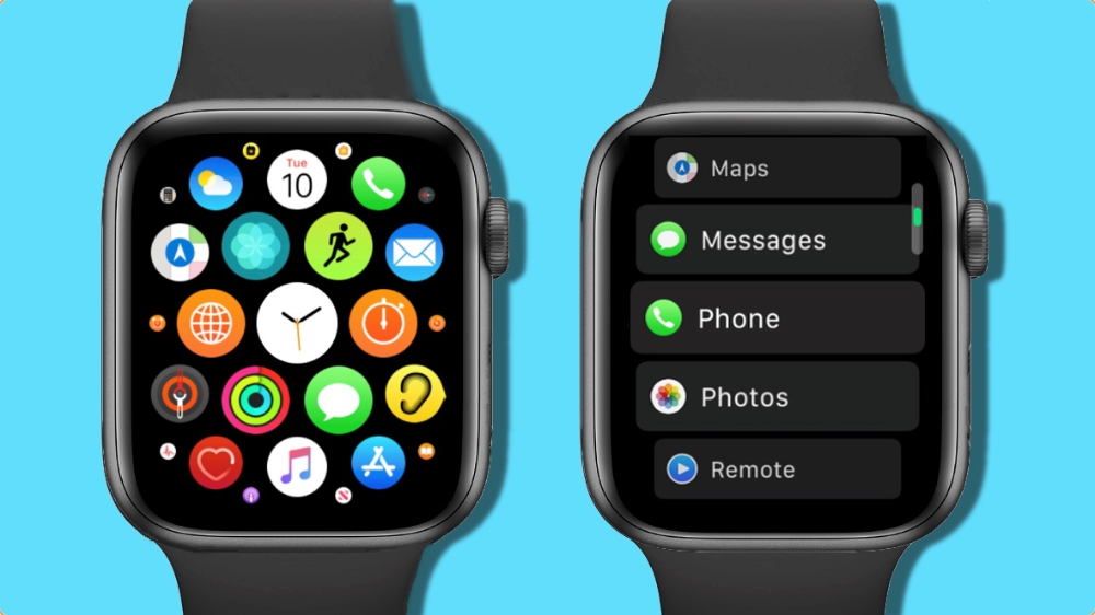 Best Apple Watch apps 2020: do more with your smartwatch