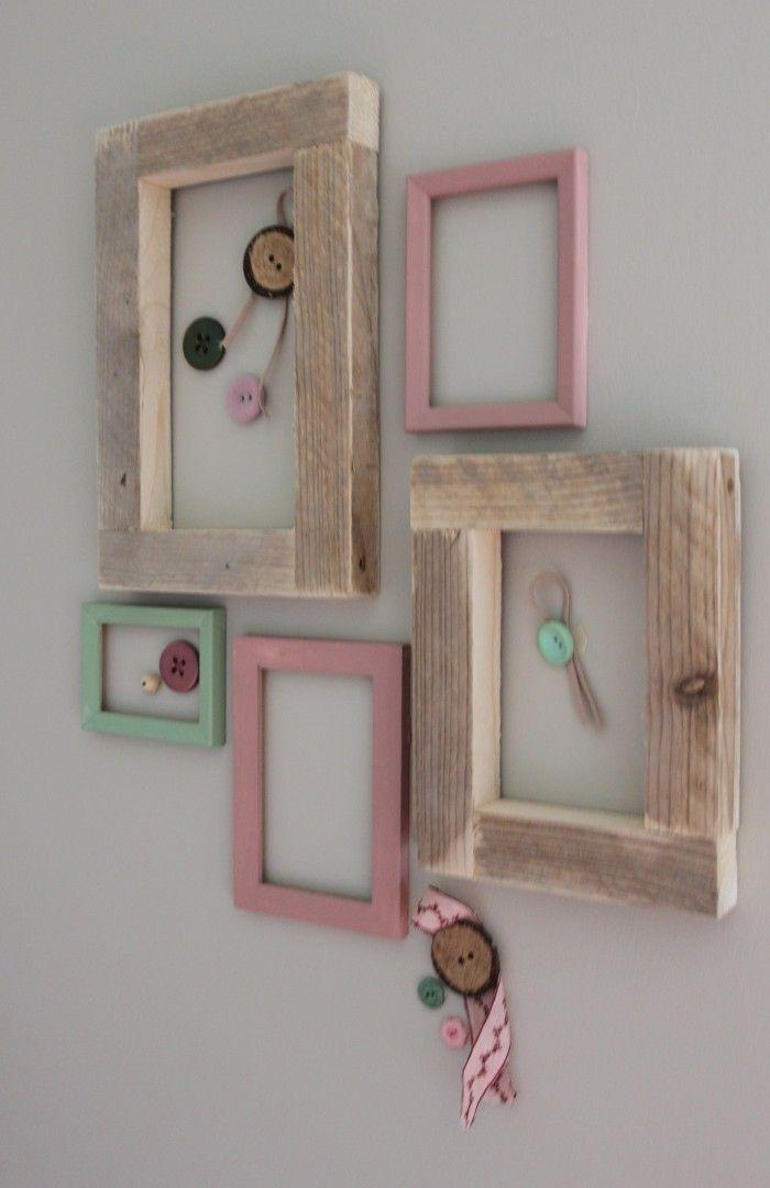 leuke schilderijtjes in de babykamer | wendy | pinterest | babies, Deco ideeën