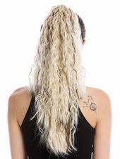 5 Five-Minute Hairstyles for Busy Mornings #5 minute hairstyles for school #Braids half up half down sweets