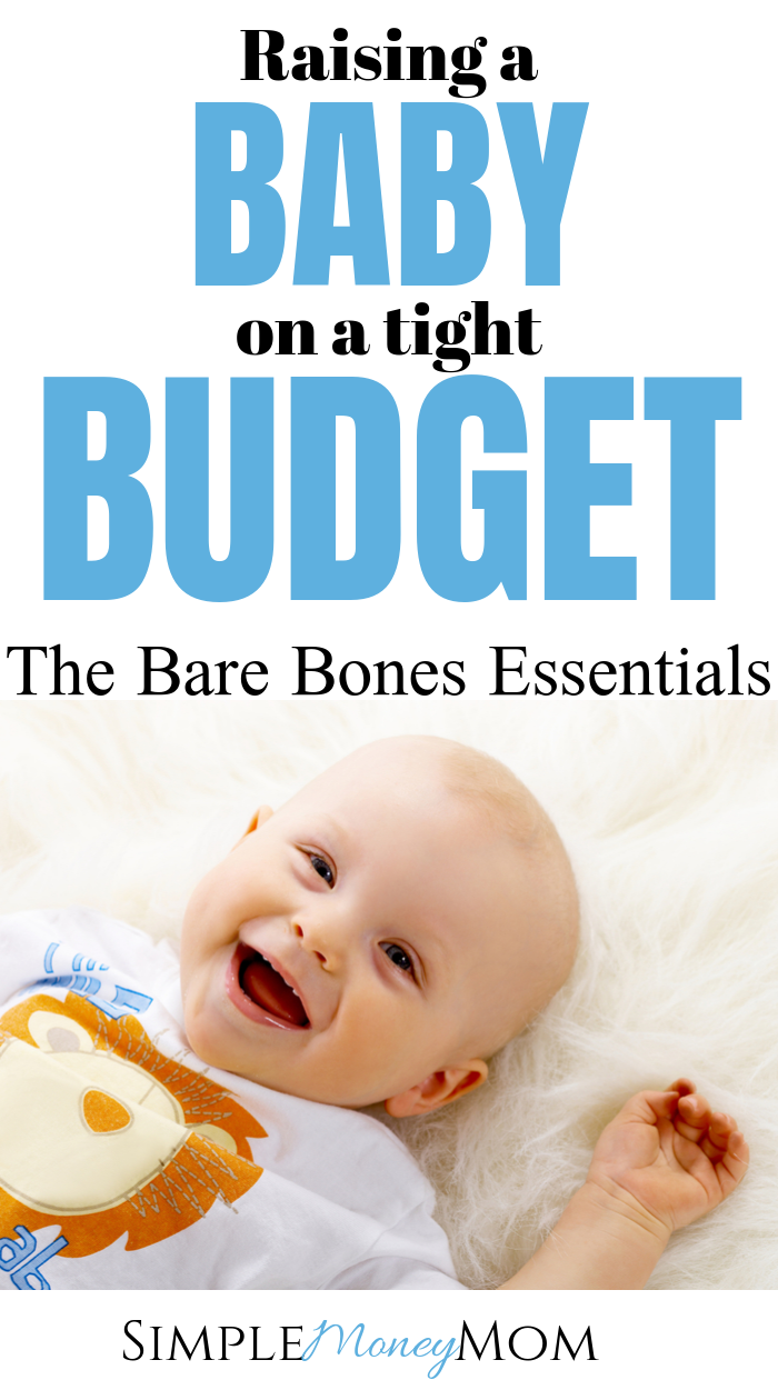 The Costs Of Raising A Baby In The First Year Can Quickly Rise To Nearly 12 000 But You Don T Need Most Things Registrie Baby On A Budget Money Mom Budgeting