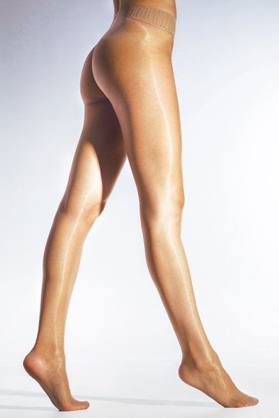 shiny legs sverige