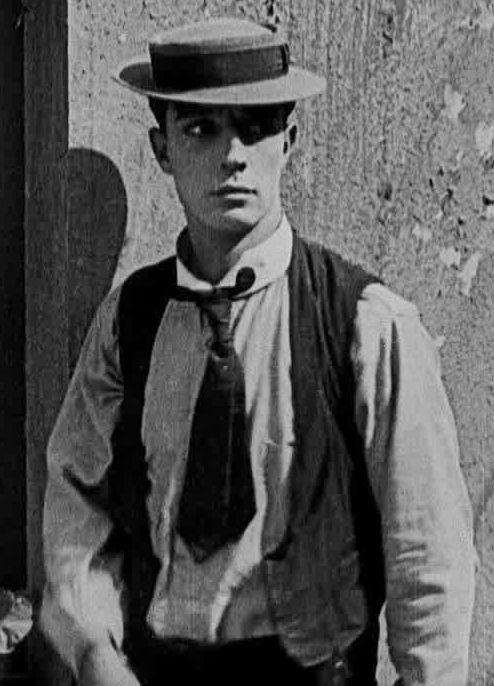 Neighbors - 1920