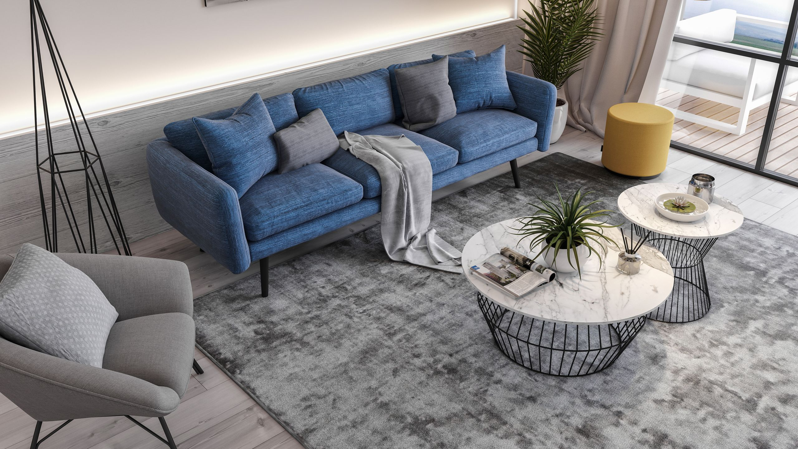 The smarter way to buy furniture modanifurniture homedecor