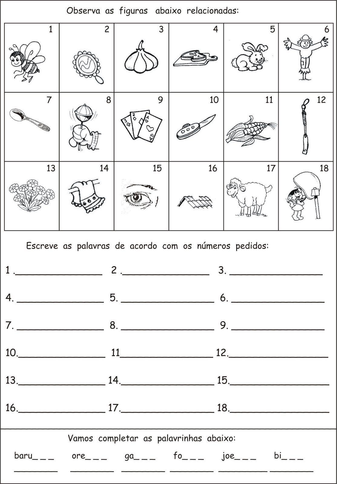 Pin Em Obrazovanie Dlya Detej
