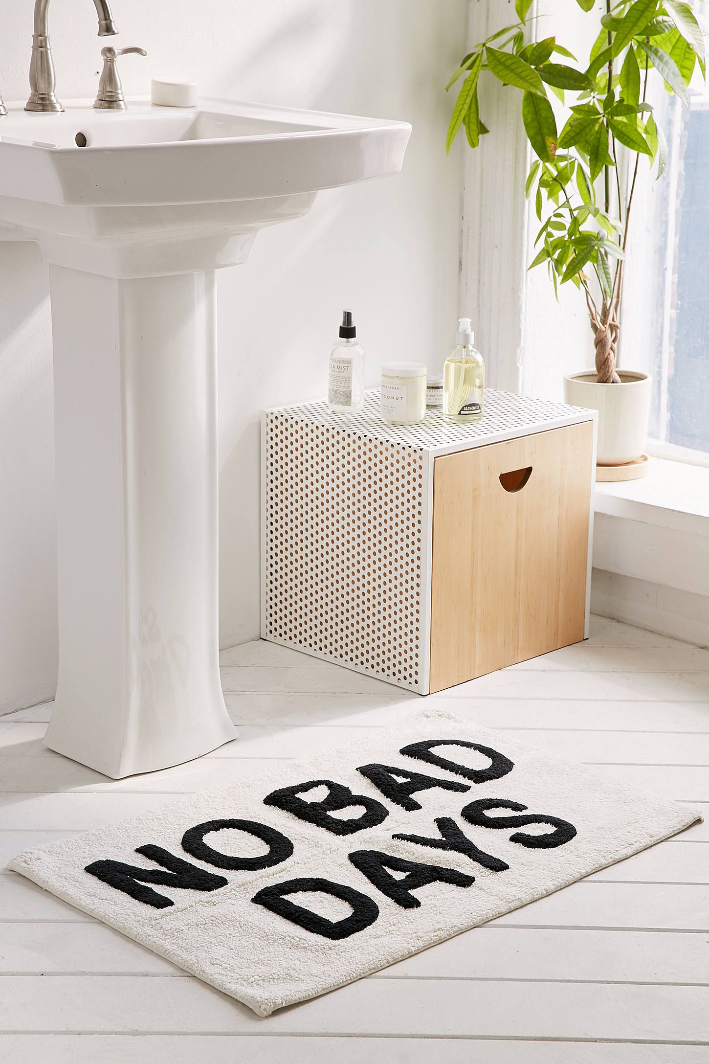 winking and new flats mat at urban outfitters room bath today pin pinterest cloud shop