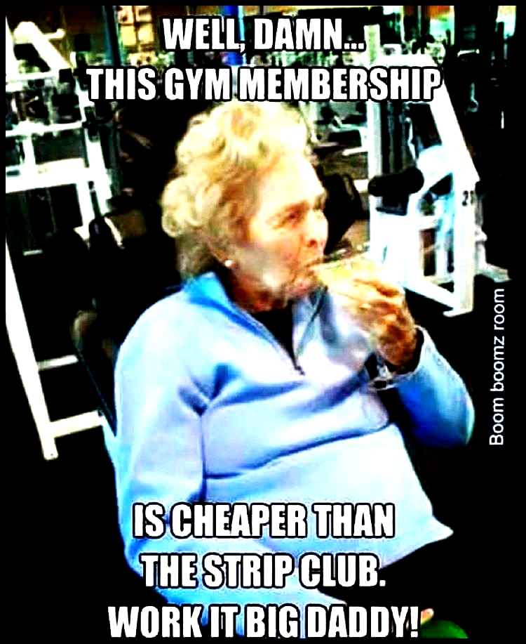 Diet and Fitness Humor, Fitness Funny, Fitness Memes, Gym Memes, Gym Funny, Diet..., #diet #Fitness...