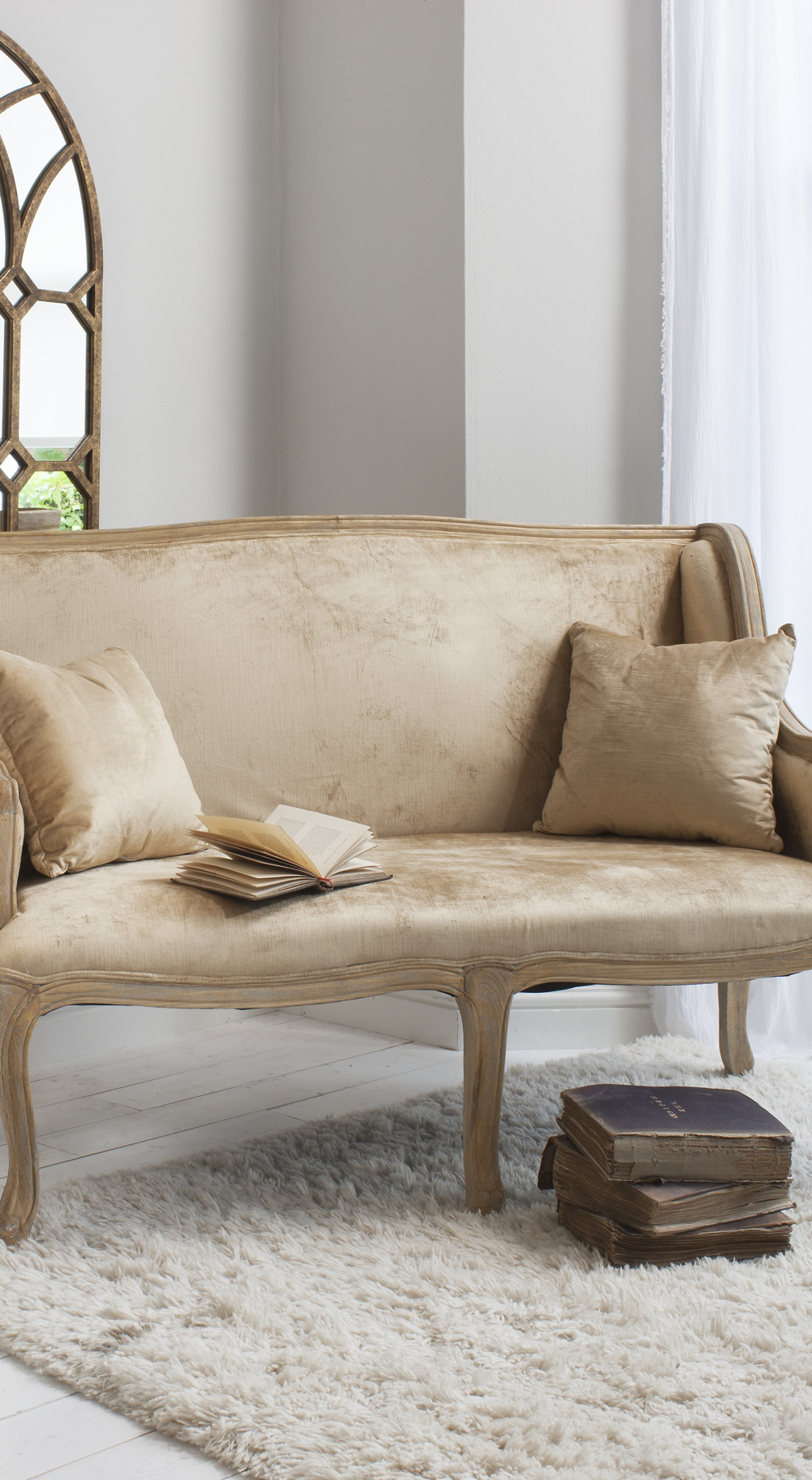 Amazing Beck 3 Seater Clic Clac Sofa Bed Luxury Sofa Sofa Buy Creativecarmelina Interior Chair Design Creativecarmelinacom